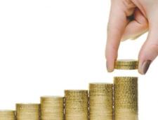 Nivelul investitiilor straine directe a atins in 2013 maximul ultimilor 4 ani