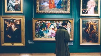 Noaptea Muzeelor in Capitala: zeci de muzee, galerii de arta, colectii, institutii publice de cultura si asociatii, deschise publicului