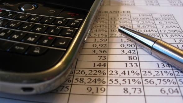 Noi completari la programul pentru emiterea ordinelor de plata