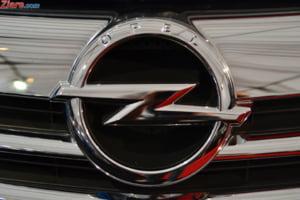 Noi dezvaluiri in scandalul emisiilor auto: Ce a recunoscut Opel