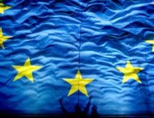 Noi directii la summitul UE: Crearea de locuri de munca, prioritatea nr. 1