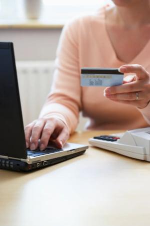 Noi facilitati de internet banking oferite de Raiffeisen Bank