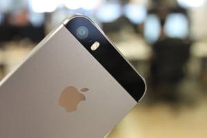 Noi imagini cu iPhone 6 - Ce schimbari face Apple