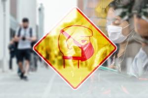 Noi masuri anuntate de autoritati din 15 octombire, in contextul starii de alerta