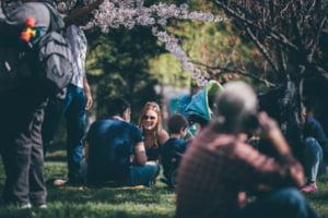 Noi masuri de relaxare de la 1 iulie. Ce se intampla cu nuntile si botezurile