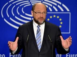 Noi negocieri pe tema CETA. Presedintele PE incearca sa salveze acordul UE-Canada UPDATE
