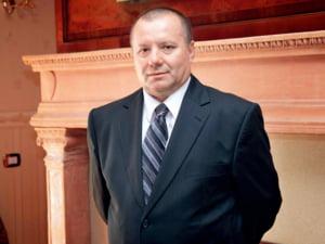 Noi probleme legale pentru regele asfaltului din Banat, Georgica Cornu - de ce l-au ridicat mascatii