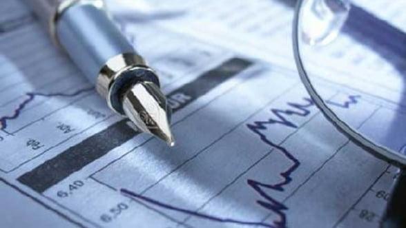 Noi prognoze FMI: Crestere economica de 3,5-4% intre 2013-2016