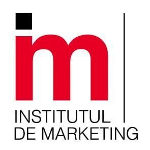 Noi programe de training virtual pentru profesionistii de marketing