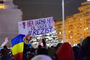 Noi proteste anuntate pentru weekend in Bucuresti si in tara