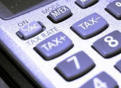 Noi reguli privind platile in numerar in sistemul TVA la incasare