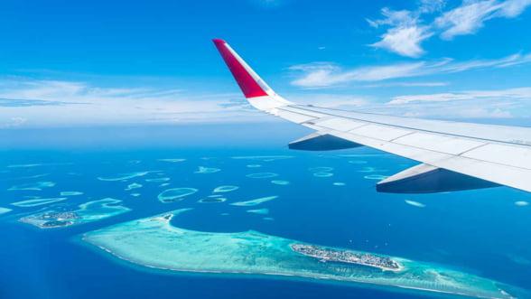 Noi rute de zbor in 2020: Ce destinatii pot descoperi romanii