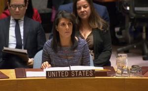 Noi sanctiuni ONU la adresa Coreei de Nord. Ce se intampla cu cetatenii care lucreaza in strainatate