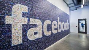Noi schimbari la Facebook