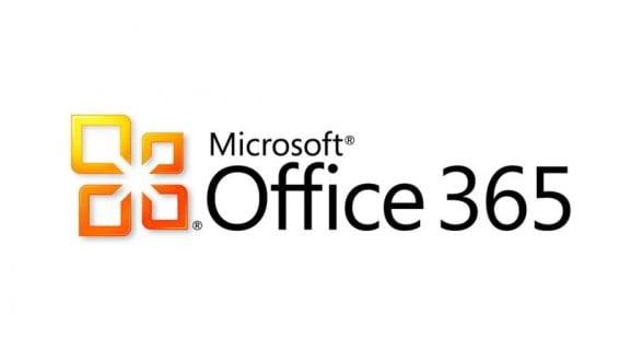 Noi schimbari la Microsoft Office, inclusiv la pret