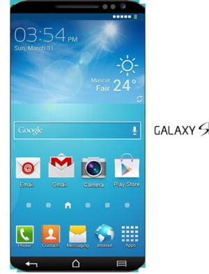 Noi smartphone-uri si produse IT care se vor lansa in anul 2015