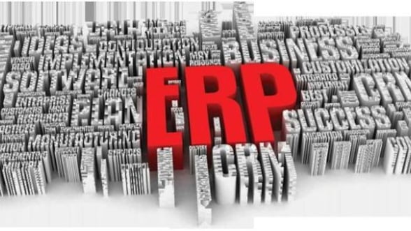 Noi tehnologii si module integrate intr-o versiune a solutiei ERP Charisma