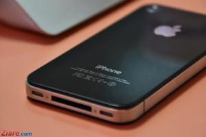 Noi zvonuri despre iPhone 7 (Video)