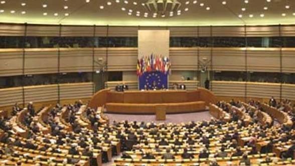 Noile directive privind achizitiile publice, adoptate de Parlamentul European