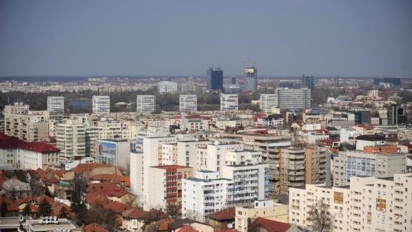 Noile preturi oferite de banci pentru apartamentele cu doua camere executate silit