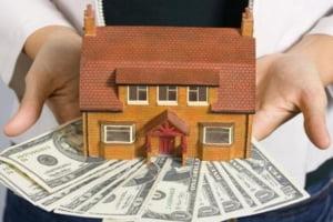 Noile reguli ale BNR vor afecta mai ales persoanele cu venituri mici