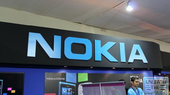 Nokia, santajata: A platit milioane de euro pentru a proteja codul sursa al Symbian