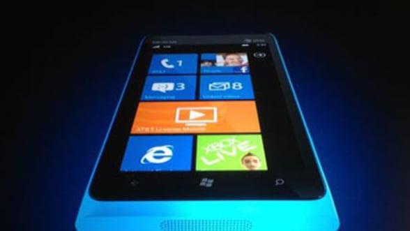 Nokia Lumia 900 ajunge in Romania. Cat costa si de unde cumparam