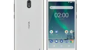 Nokia anunta cel mai asteptat telefon al anului, un model ieftin si bun chiar si in Romania