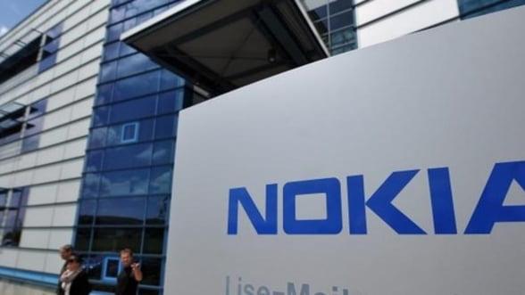Nokia ar putea fi nevoita sa plateasca in India taxe restante de 3,4 miliarde de dolari
