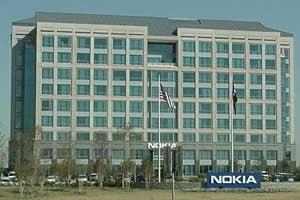 Nokia cauta solutii, sindicatele pregatesc actiuni de protest la nivel european