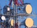 Rusia investeste 13 miliarde de dolari in infrastructura telecom. Cine se bate pe contracte