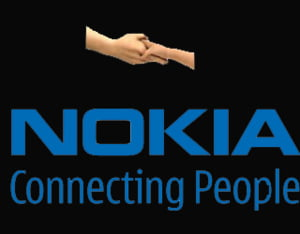 Nokia intentioneaza sa produca laptopuri
