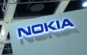 Nokia isi lanseaza cele mai ieftine telefoane, de doar 20 de euro