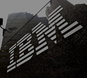 Nokia pleaca. Vine IBM? Vezi ce alte multinationale fac R&D in Romania