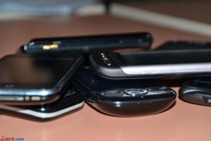 Nokia pregateste o revenire spectaculoasa