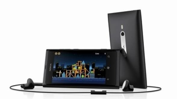 Nokia pregateste un smartphone performant si foarte ieftin