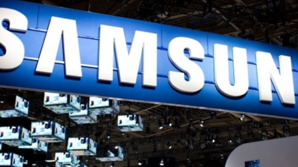 Nokia sub asediu: Samsung deschide primul magazin online in India