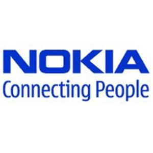 Nokia va cumpara portalul de socializare online Plazes