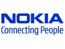 Nokia va disponibiliza 330 de salariati din Finlanda si Danemarca