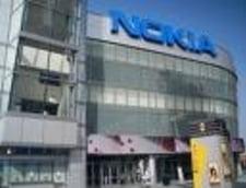 Nokia va permite accesul dezvoltatorilor externi de aplicatii IT la platformele sale de software