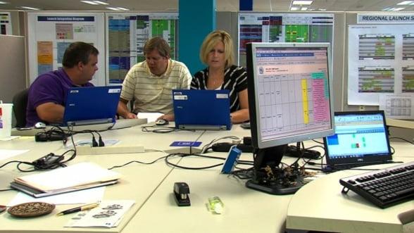 Nonillion deschide un centru de competente Microsoft in Bucuresti