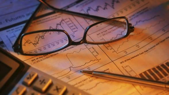 Normele de aplicare a Codului fiscal au fost modificate de Guvern