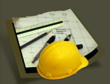 Normele pentru exercitarea profesiei de arhitect au fost aprobate de Guvern