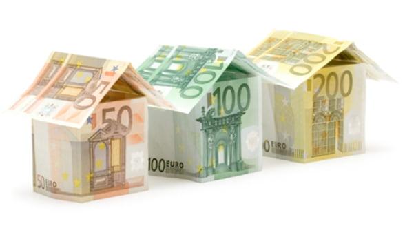 Normele privind asigurarea obligatorie a locuintelor se modifica din nou