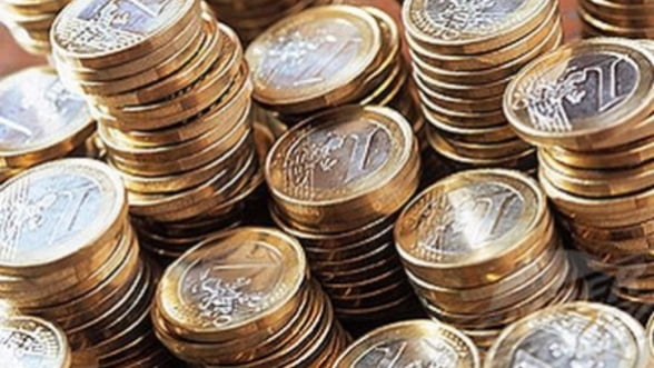 Norvegia ofera 7,1 miliarde de euro pentru fondurile FMI