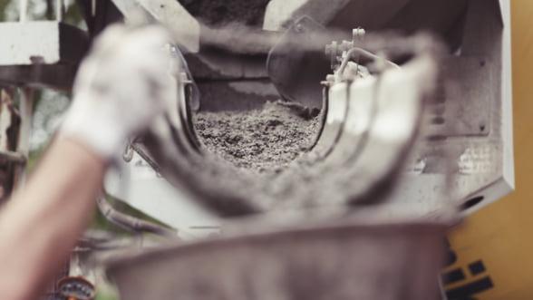 Notiuni de baza despre beton si recomandari practice de utilizare
