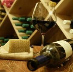 """Nou """"razboi"""" al vinului, intre R. Moldova si Rusia?"""
