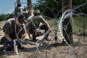 Nou atac din Ungaria: Conflictele cu Romania si Croatia au avut loc pentru ca aceste tari sunt necinstite