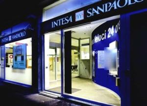 Nou director general la Intesa Sanpaolo