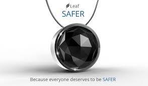 Nou dispozitiv antiviol in India: bijuterie cu sistem de alarma incorporat